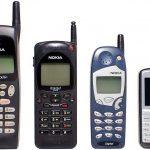 Nokia ha vuelto pero ¿es realmente la de antes?