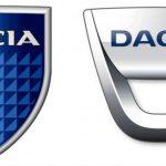 Dacia, o cómo una marca puede triunfar en 10 años