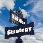 5 ejemplos de Street Marketing: toca reinventarse